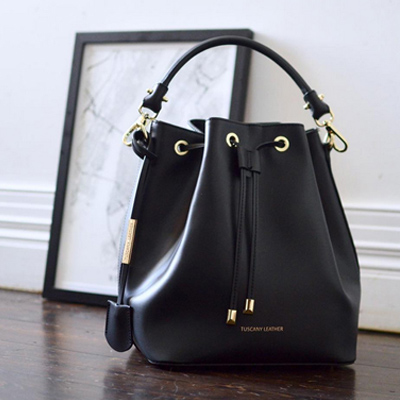 Italian Leather Handbags & Leather Accessories| Buy Online - Australia