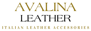 Avalina Leather